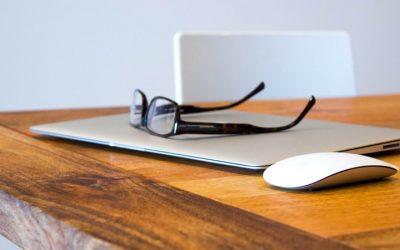 Créez un Gravatar pour améliorer votre visibilité sur internet