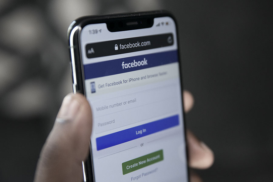 Comment optimiser sa page Facebook
