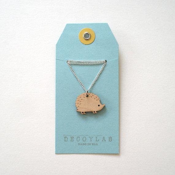 packaging de Decoylab