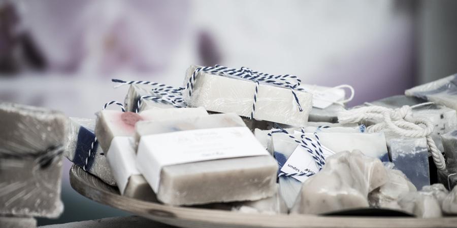 exemples de packaging