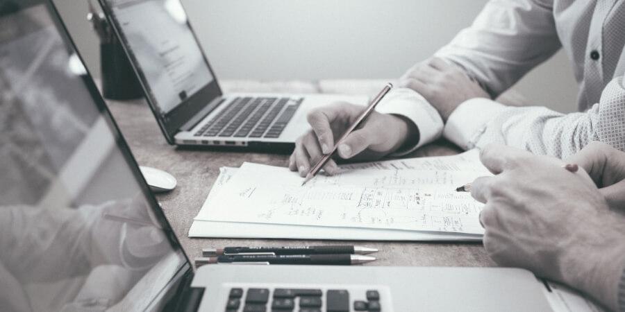 Créer une facture personnalisée pour son entreprise