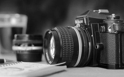 Etsy : comment dimensionner vos photos de produits en 2021