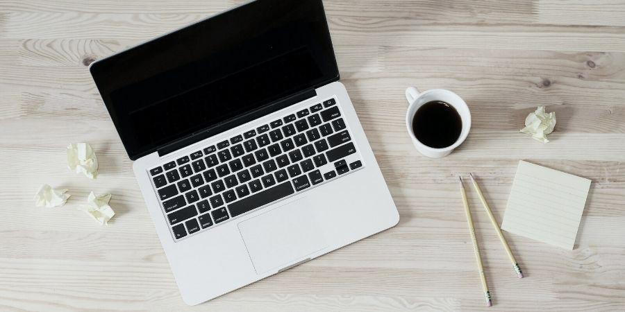 Comment ajouter le bouton Pinterest à son navigateur internet ?