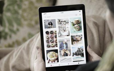 Comment créer des épingles enrichies (rich pins) sur Pinterest