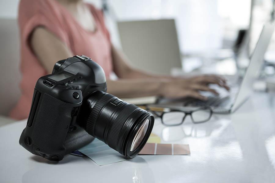 Adobe propose désormais des images gratuites