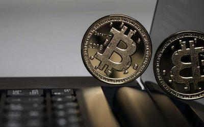 PayPal vous permettra bientôt d'utiliser des cryptomonnaies
