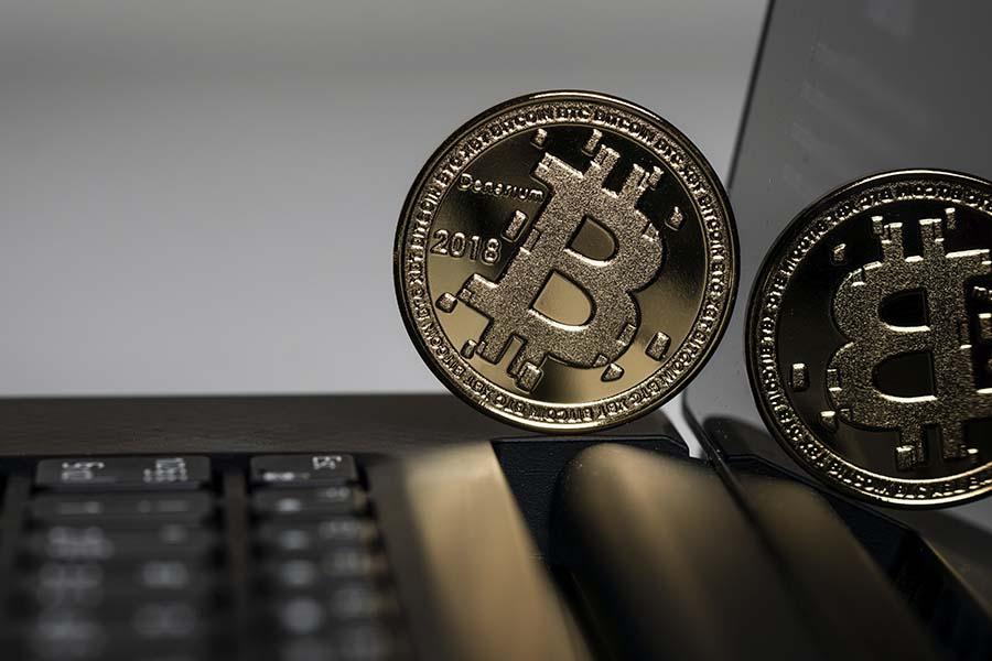 Paypal autorise les cryptomonnaies sur son site