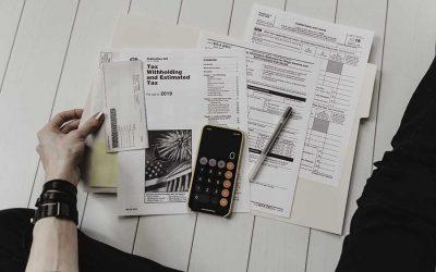 Factures : quelles sont les mentions obligatoires pour les auto-entrepreneurs ?