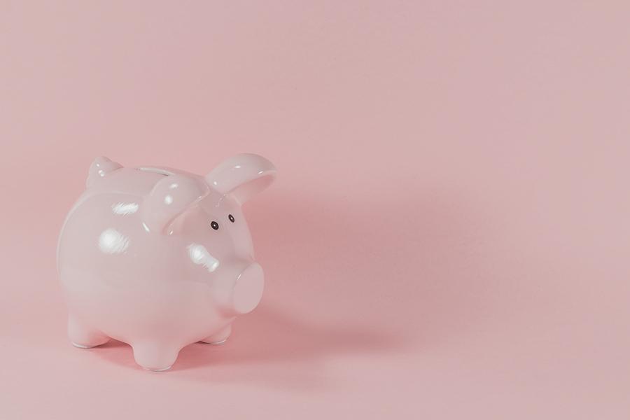 8 astuces pour réduire les frais de vente sur Etsy