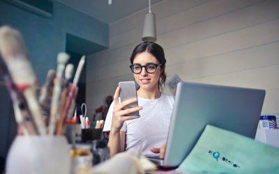 Etsy : un nouveau rapport hebdomadaire pour les vendeurs