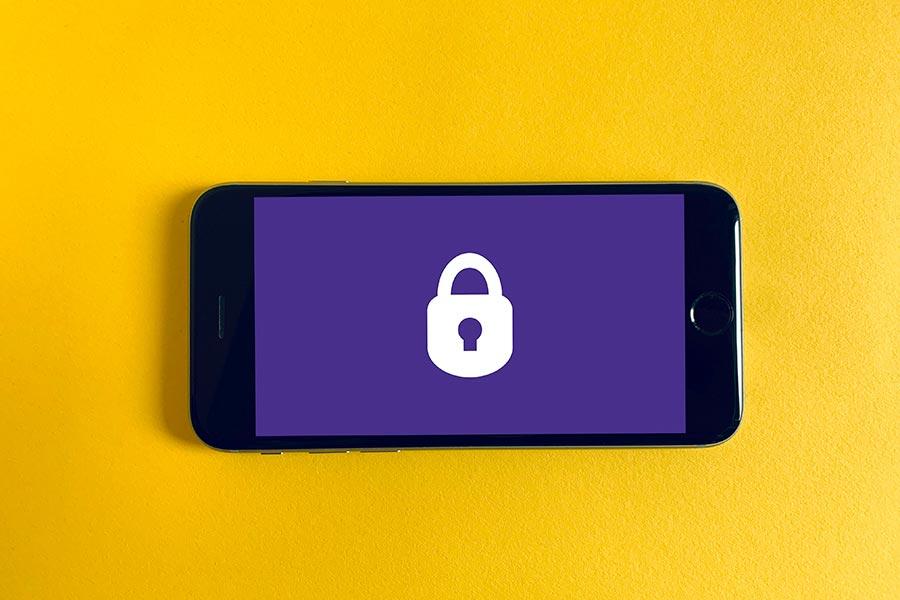 Comment sécuriser votre compte Etsy (et éviter le piratage) ?