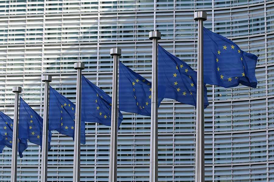 Paquet TVA e-commerce : les nouvelles règles de l'Union Européenne au 1er juillet 2021